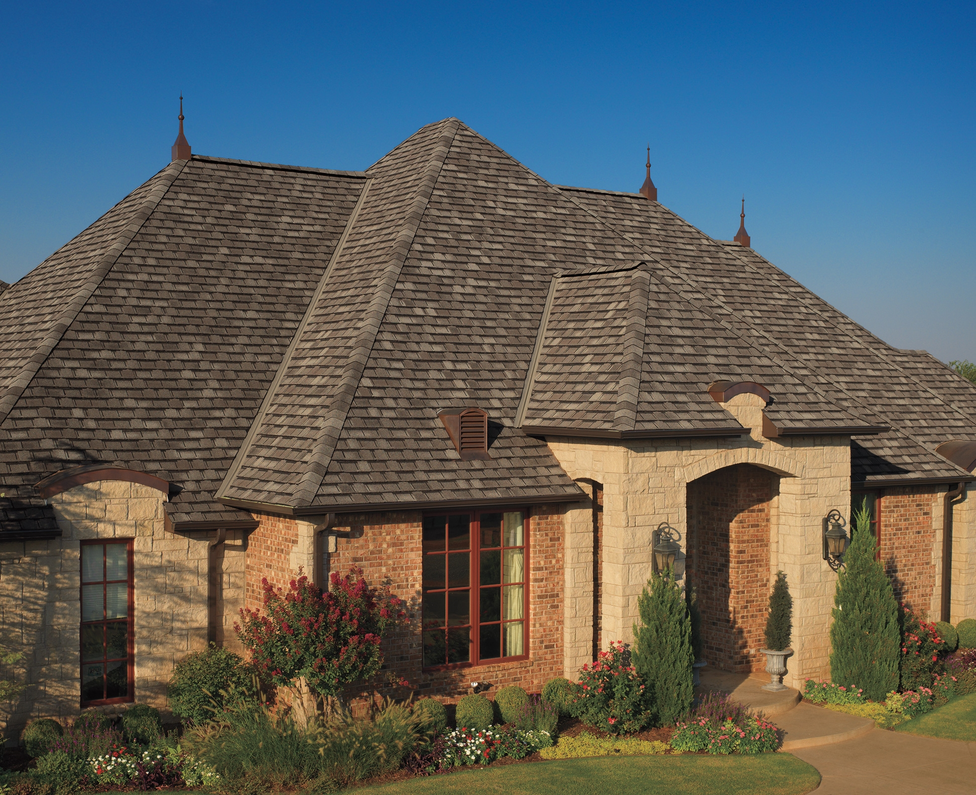 Camelot Premium Murray S Roofing And Siding Inc