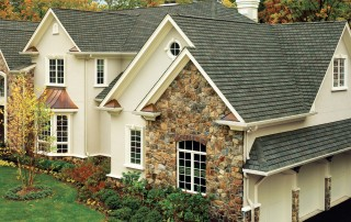 Slateline Murray S Roofing And Siding Inc