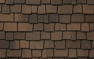Glenwood - Adobe Clay