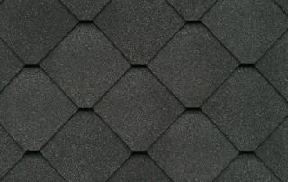 Sienna - Chateau Grey