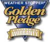 golden_pledge