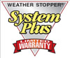 systems-plus