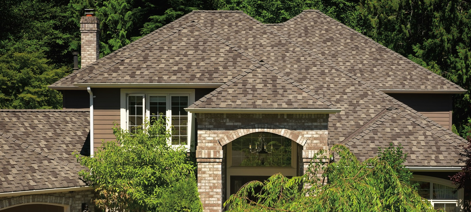 Grand Canyon Premium Murray S Roofing And Siding Inc